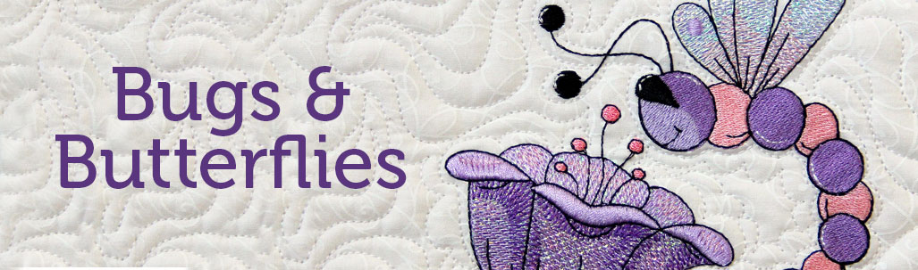 Bugs-and-Butterflies-Page-Header.jpg