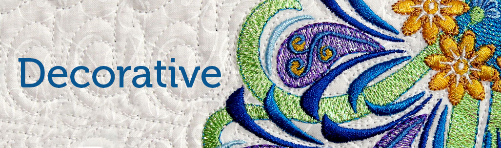 Decorative-Page-Header.jpg