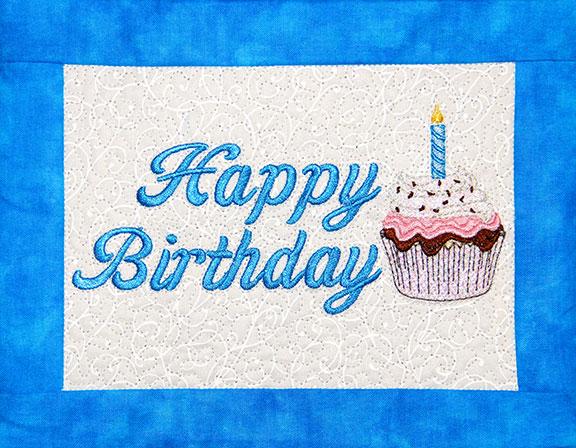 MAO-Happy-Birthday.jpg