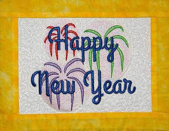 MAO-Happy-New-Year.jpg