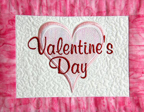 MAO-Valentines-Day.jpg