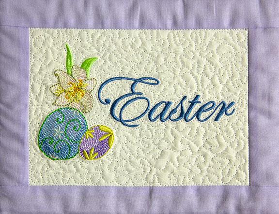 MAO-Easter.jpg
