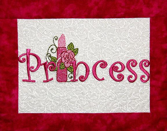 MAO-Princess.jpg