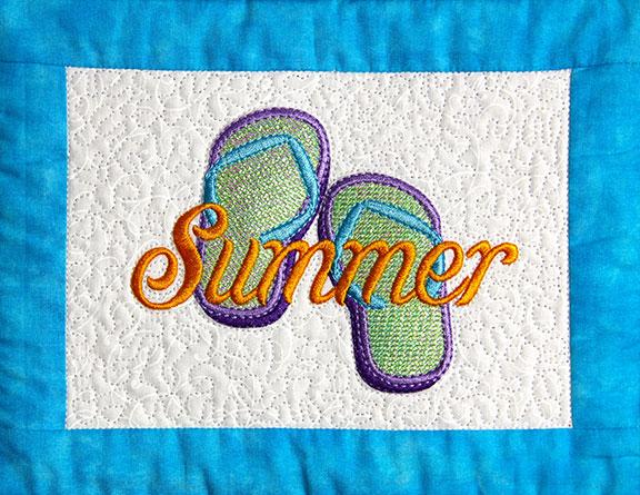 MAO-Summer.jpg