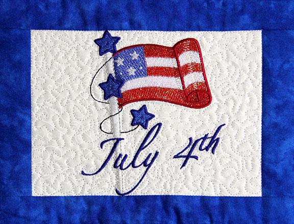 MAO-July-4th.jpg