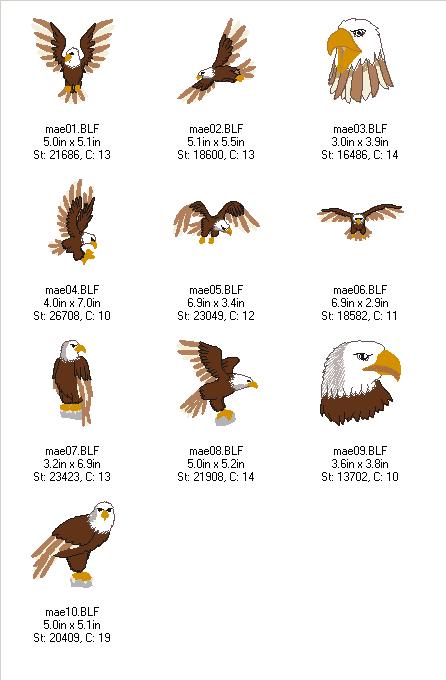 Mylar American Eagle pg 1.png