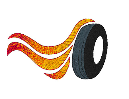 Tire-and-Flame-(5x7)-Mylar-Only.jpg