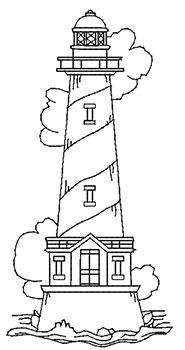 ml01-outline.jpg