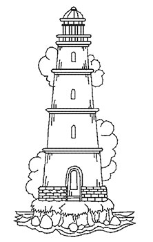 ml08-outline.jpg