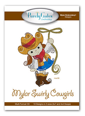 Mylar-Swirly-Cowgirls-Cover.jpg