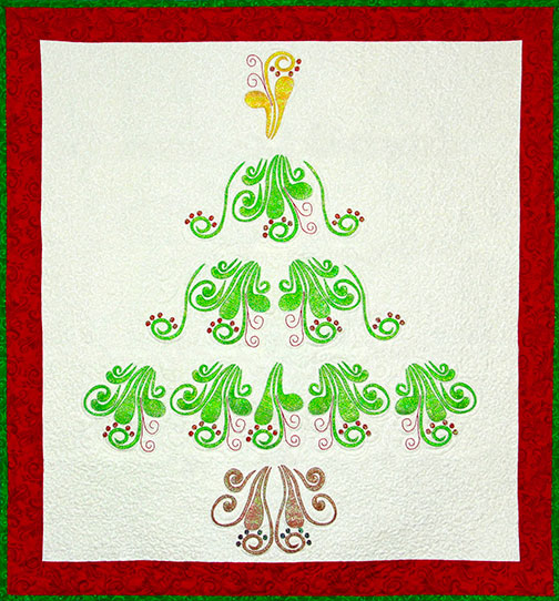 Christmas-Tree-No-Ornaments.jpg