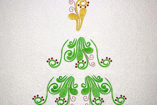 Christmas-Tree-Single-1.jpg
