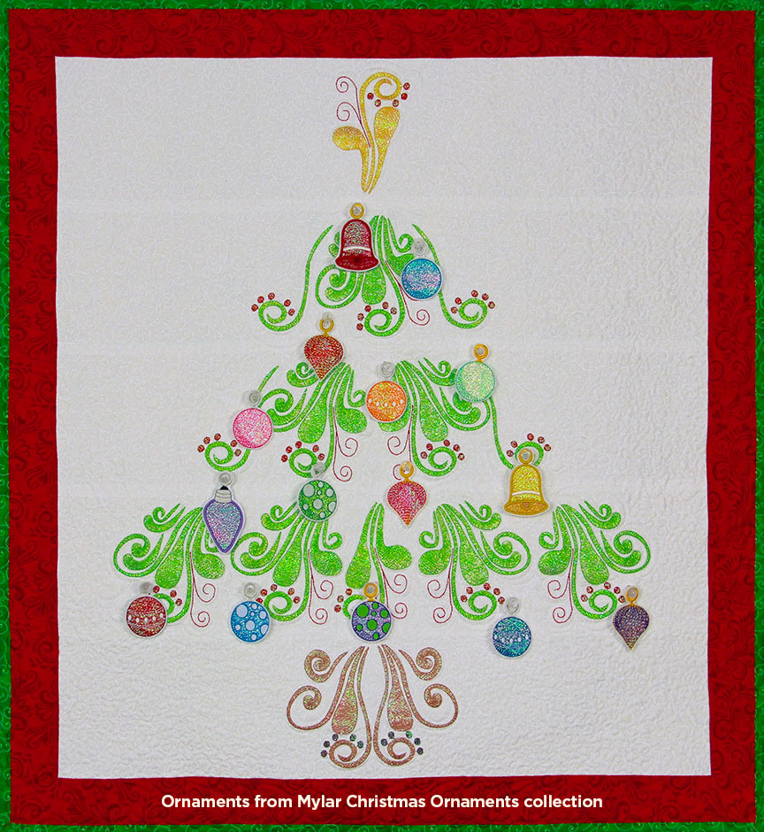 Christmas-Tree-with-Ornaments.jpg
