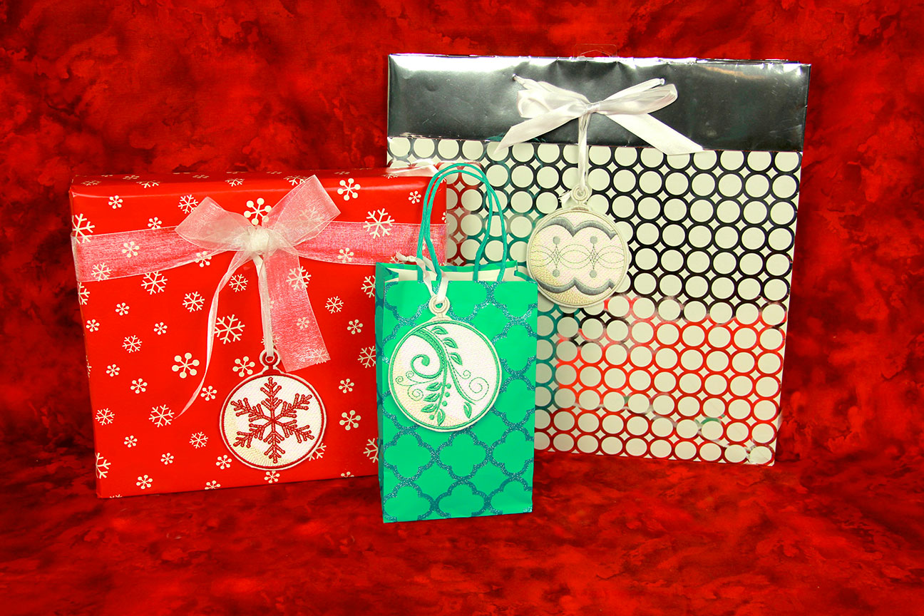 Gift-Tags-Packages.jpg
