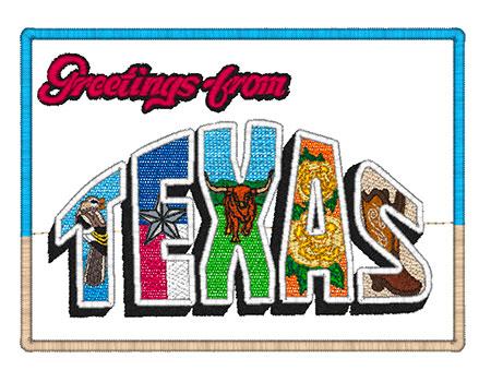 Texas-2.jpg
