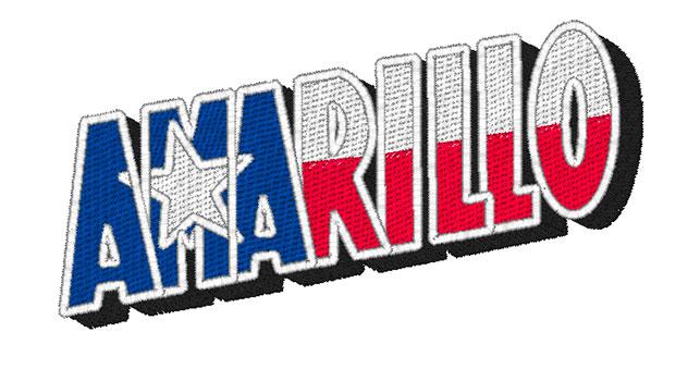 Amarillo-Flag.jpg