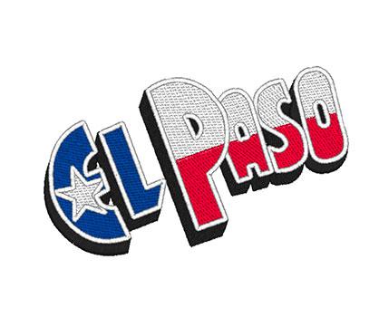 El-Paso-Flag.jpg