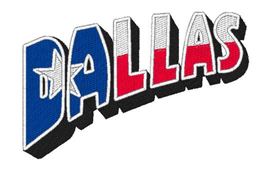 Dallas-Flag.jpg