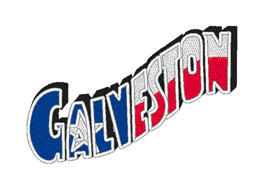 Galveston-Flag.jpg