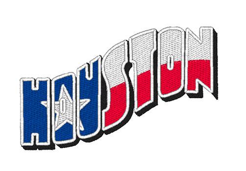Houston-Flag.jpg