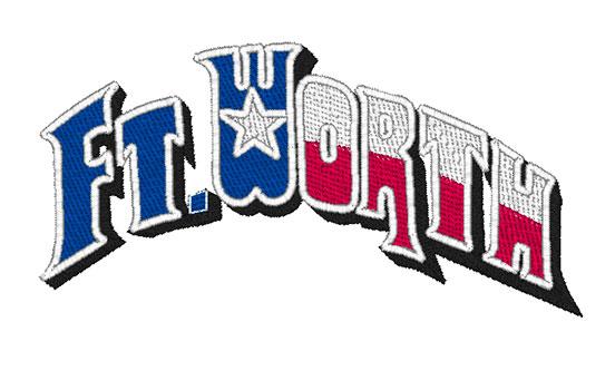 Ft-Worth-Flag.jpg