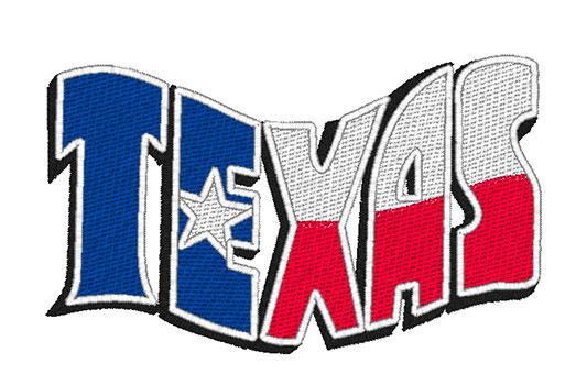Texas-Flag-1.jpg