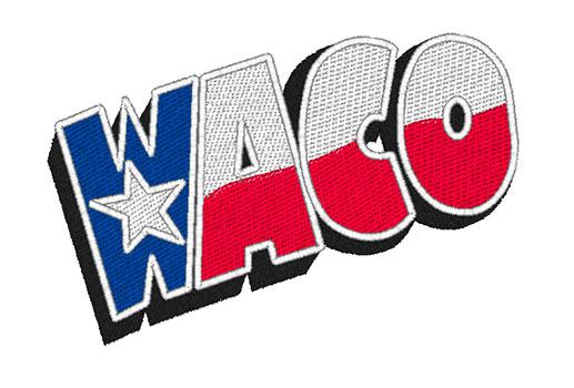 Waco-Flag.jpg