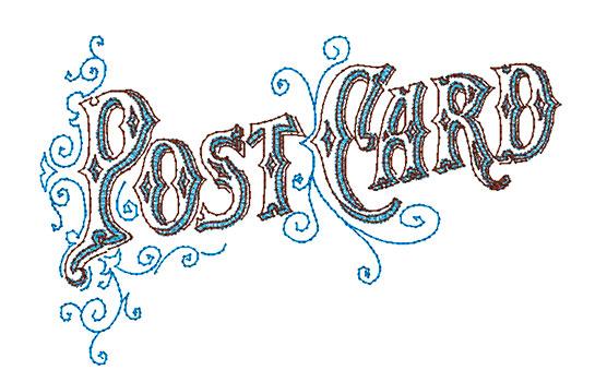 Postcard-Motif-3.jpg