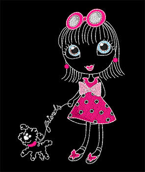 muc01-dark-fabric.jpg