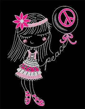 muc03-dark-fabric.jpg