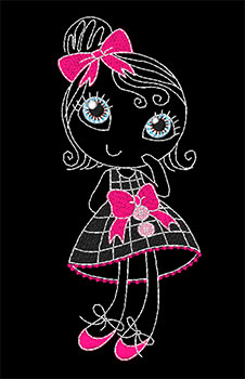 muc09-dark-fabric.jpg