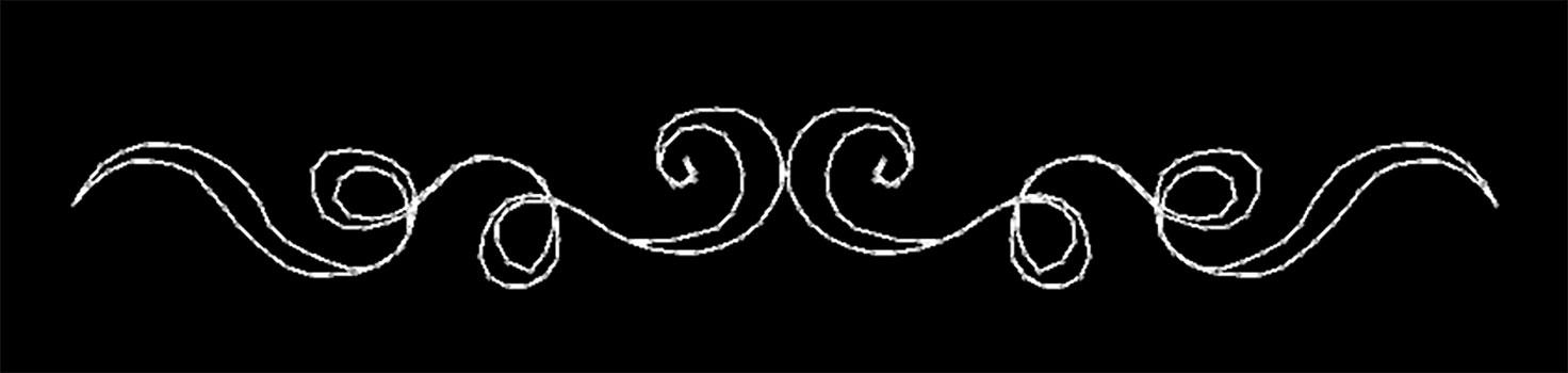Quilt-Motif-1.jpg