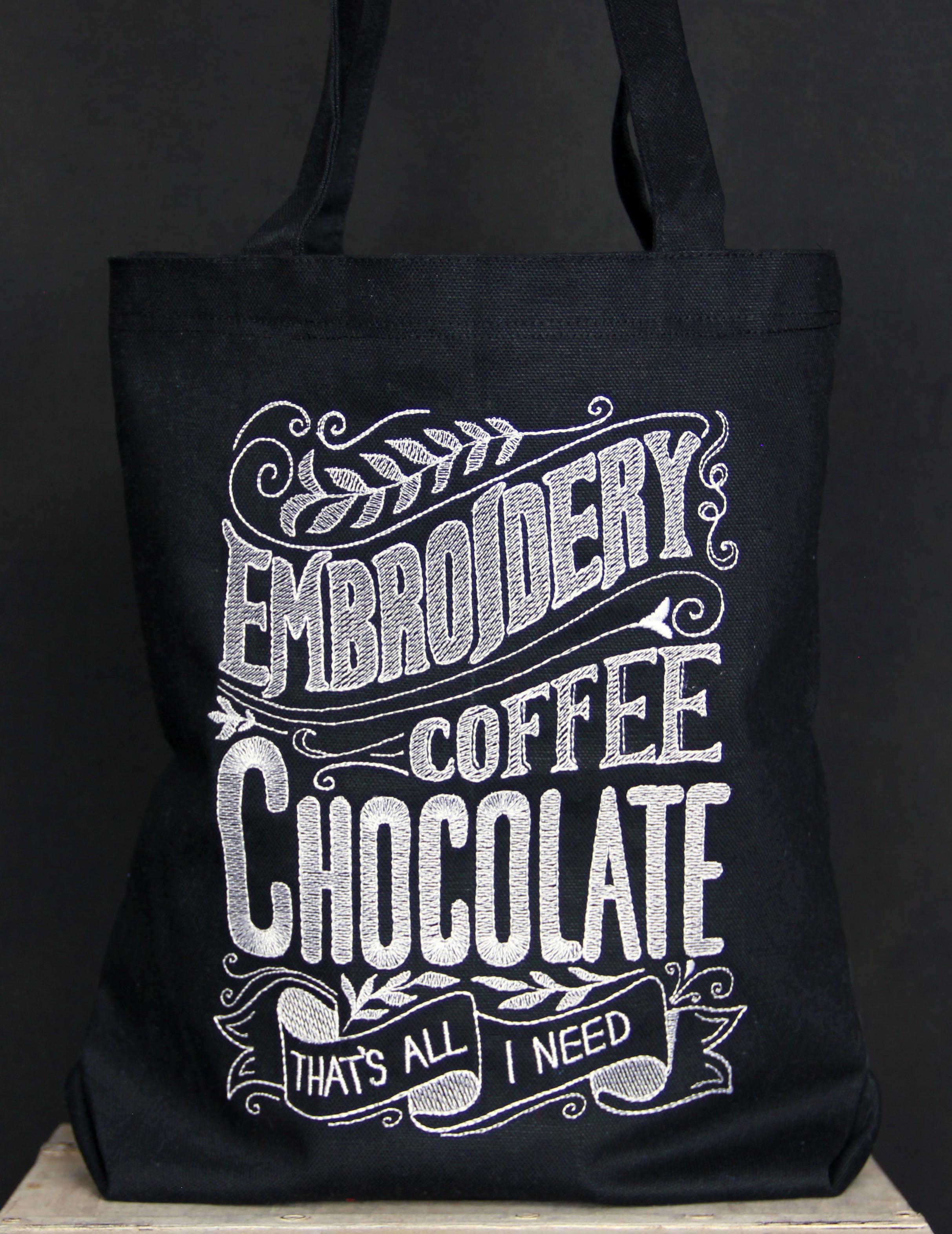 Bag-Front.jpg