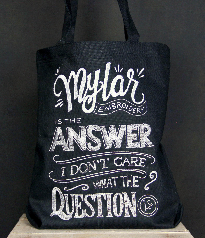 Bag-Back.jpg