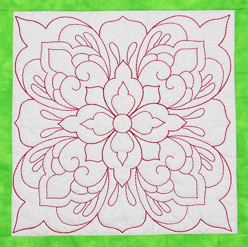 Mylar-Embroidery-3.jpg