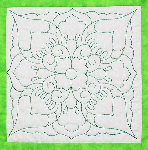 Mylar-Embroidery-5.jpg