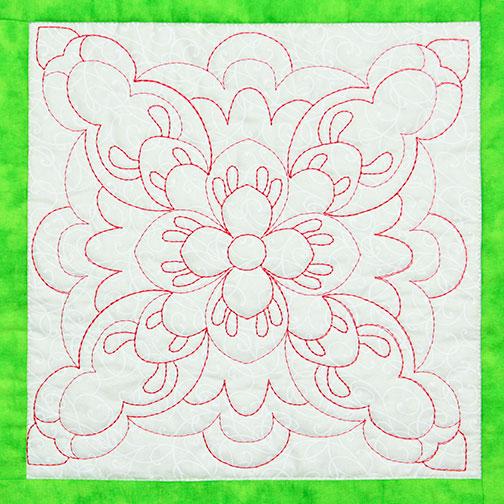 Mylar-Embroidery-14.jpg