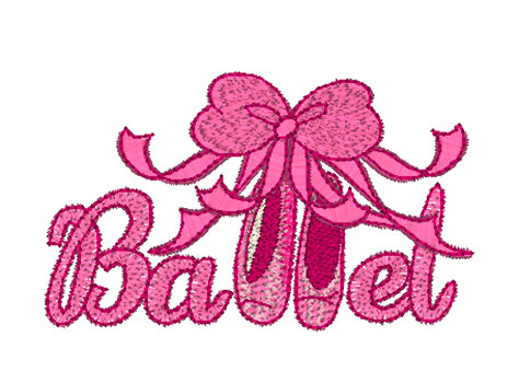 Ballet-4x4.jpg