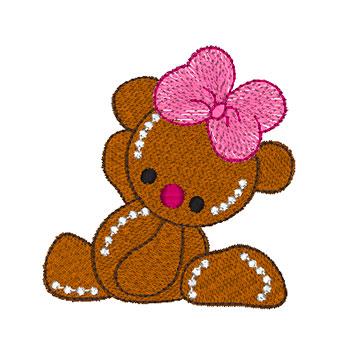 Bear-4x4.jpg