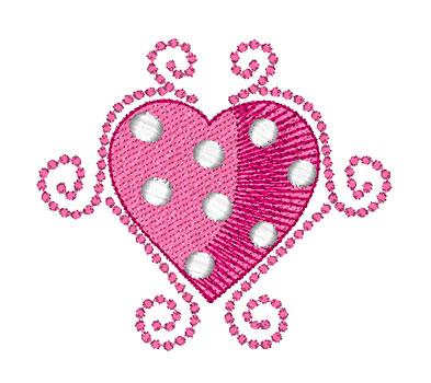 Heart-4x4.jpg
