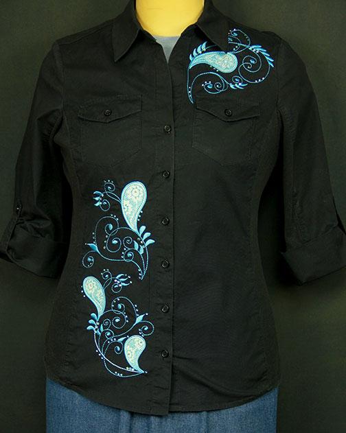 Shirt Front.jpg
