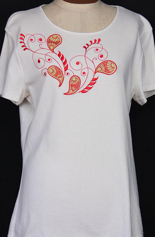 T Shirt Front.jpg