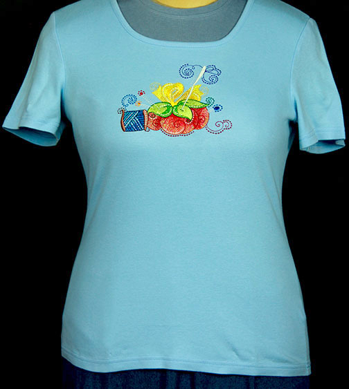 MSS Shirt Front.jpg