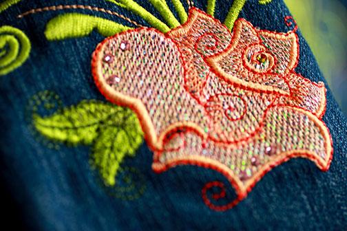 Mylar-Rosabella-Close-Up-6.jpg