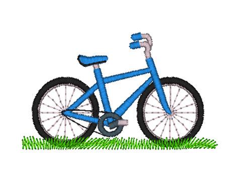 Boys's-Bicycle.jpg