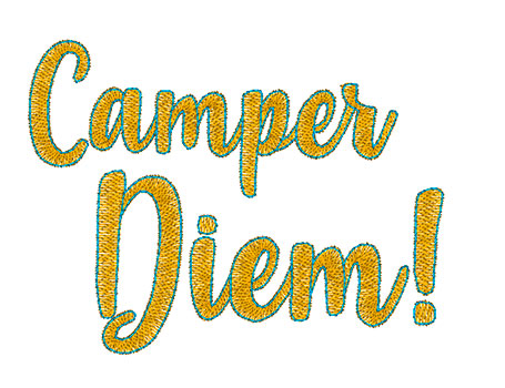 Camper-Diem-with-Mylar.jpg