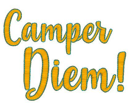 Camper-Diem.jpg