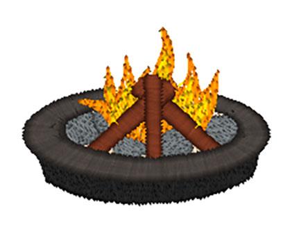 Fire-Pit.jpg