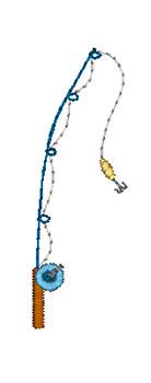 Fishing-Pole.jpg