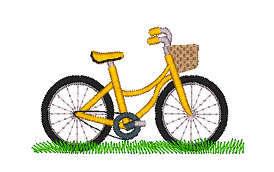 Girl's-Bicycle.jpg